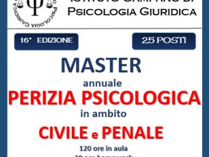 Perizia2 Sito2