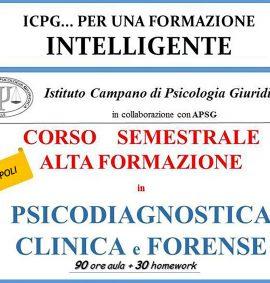 psicodiagn_slogan_img-sito_napoli