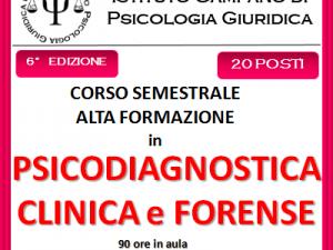 Psicodiagnostica1 Sito2