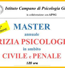 img-sito-master
