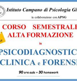 img-sito-psicodiagnostica