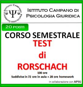 Rorschach1 Sito2
